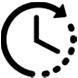 clock - Кредитные тарифы для ISUZU D-Max от ПАО «Совкомбанк»
