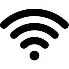 network - Кредитные тарифы для ISUZU D-Max от ПАО «Совкомбанк»