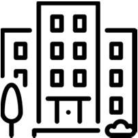 office - Кредитные тарифы для ISUZU D-Max от ПАО «Совкомбанк»