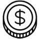 summ - Кредитные тарифы для ISUZU D-Max от ПАО «Совкомбанк»