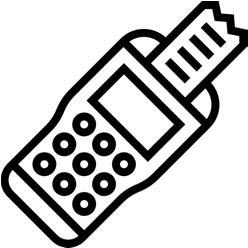 terminal - Кредитные тарифы для ISUZU D-Max от ПАО «Совкомбанк»